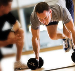 personalTraining_get-started-photo